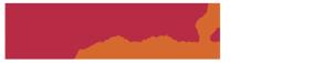 Logo Aelaf