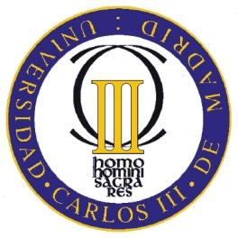 universidad-carlos-iii-madrid-acceso-mayores-25